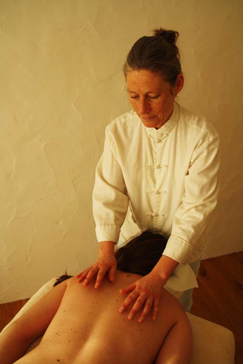 Massage sexuel au Vietnam